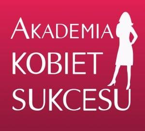 Akademia-Kobiet-Sukcesu_nowe-logo