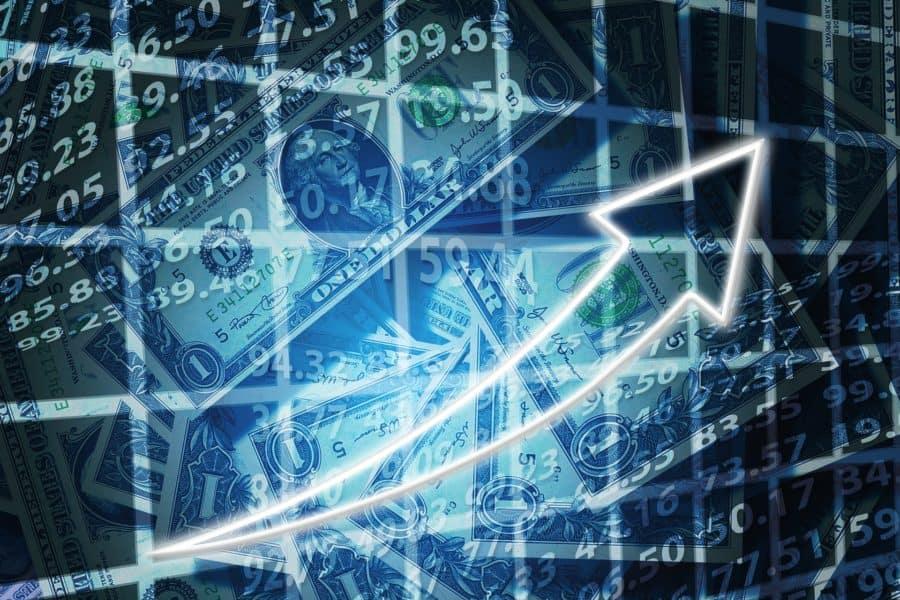 Wzrost znaczenia rynku talentów – megatrendy od Deloitte