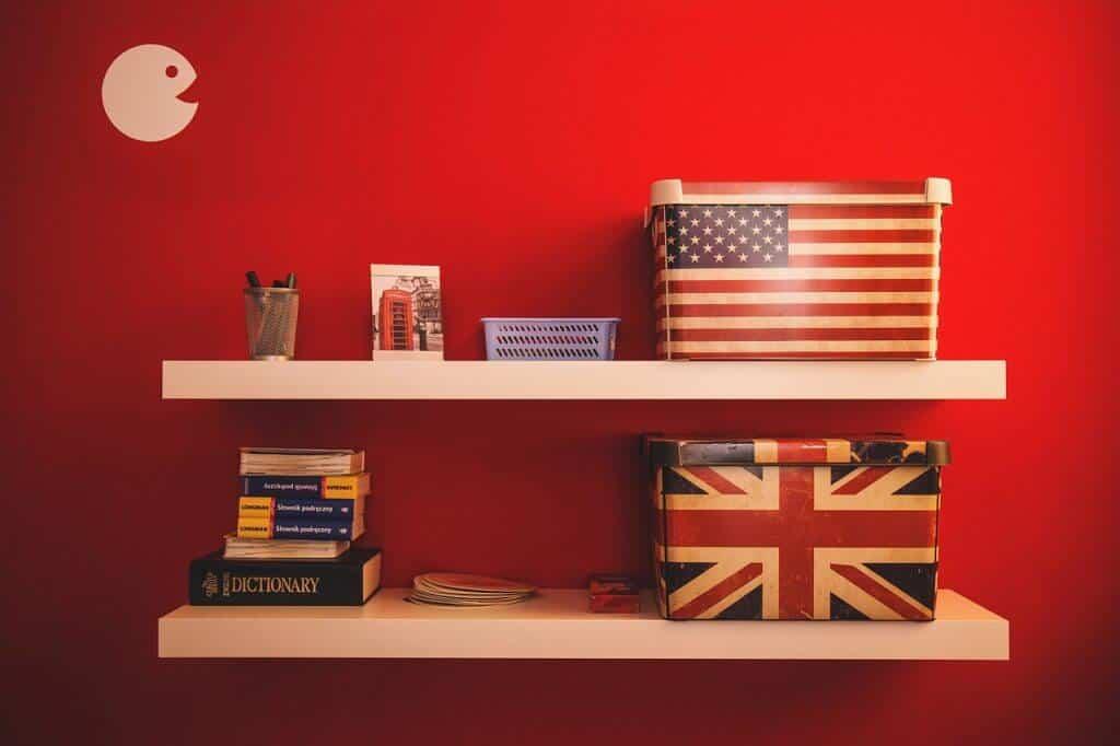Język angielski na rynku pracy - wciąż barierą?