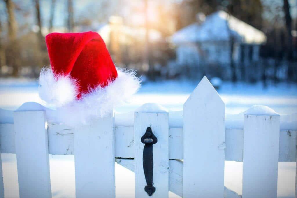 Kto zarabia więcej? Mikołaj czy Śnieżynka?