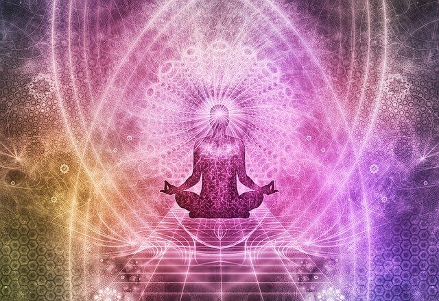 Mindfulnes sposobem na koncentrację?