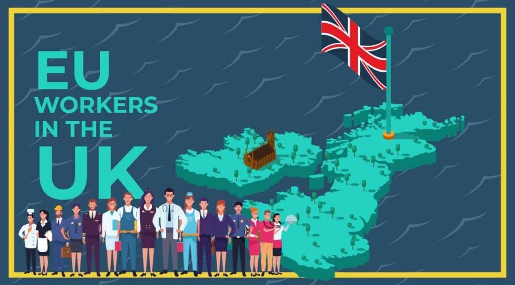 eu workers